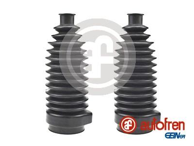 Joints soufflets direction - crémaillère AUTOFREN SEINSA D9104C (X1)