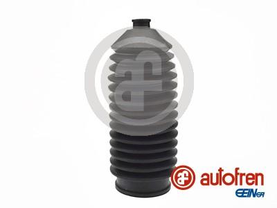 Joints soufflets direction - crémaillère AUTOFREN SEINSA D9105 (X1)