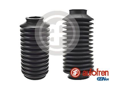 Joints soufflets direction - crémaillère AUTOFREN SEINSA D9228C (X1)
