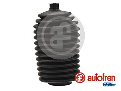 Joints soufflets direction - crémaillère AUTOFREN SEINSA D9230 (X1)