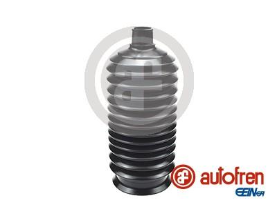 Joints soufflets direction - crémaillère AUTOFREN SEINSA D9269 (X1)