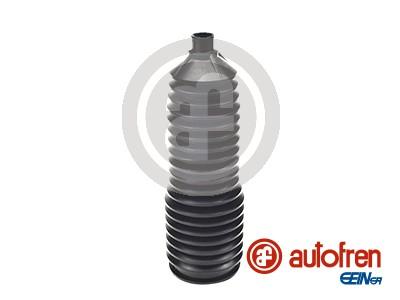 Joints soufflets direction - crémaillère AUTOFREN SEINSA D9287 (X1)