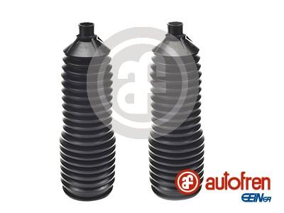 Joints soufflets direction - crémaillère AUTOFREN SEINSA D9287C (X1)