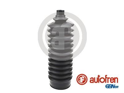 Joints soufflets direction - crémaillère AUTOFREN SEINSA D9302 (X1)
