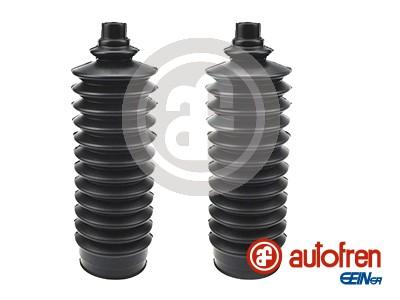 Joints soufflets direction - crémaillère AUTOFREN SEINSA D9302C (X1)