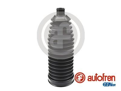 Joints soufflets direction - crémaillère AUTOFREN SEINSA D9314 (X1)