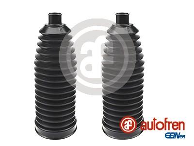 Joints soufflets direction - crémaillère AUTOFREN SEINSA D9314C (X1)