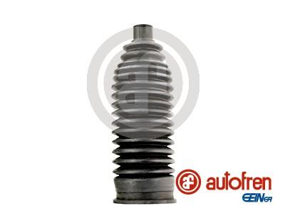 Joints soufflets direction - crémaillère AUTOFREN SEINSA D9316 (X1)