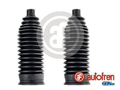 Joints soufflets direction - crémaillère AUTOFREN SEINSA D9316C (X1)
