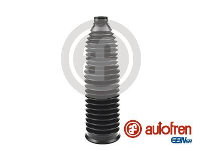 Joints soufflets direction - crémaillère AUTOFREN SEINSA D9325 (X1)