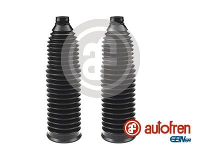 Joints soufflets direction - crémaillère AUTOFREN SEINSA D9325C (X1)