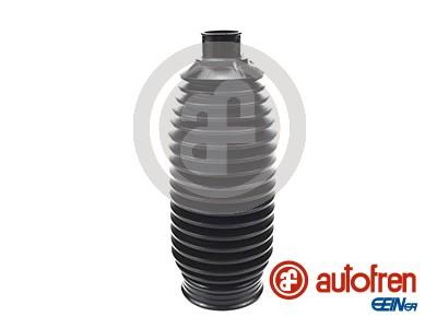 Joints soufflets direction - crémaillère AUTOFREN SEINSA D9339 (X1)