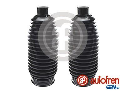 Joints soufflets direction - crémaillère AUTOFREN SEINSA D9339C (X1)
