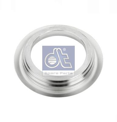Roulement / moyeu / roue DT Spare Parts 10.10459 (X1)