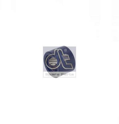 Poulie mâchoire de frein DT Spare Parts 10.13261 (X1)
