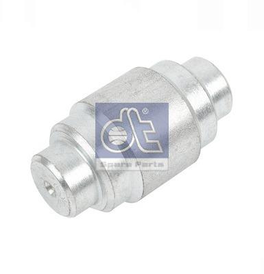 Poulie mâchoire de frein DT Spare Parts 10.13263 (X1)