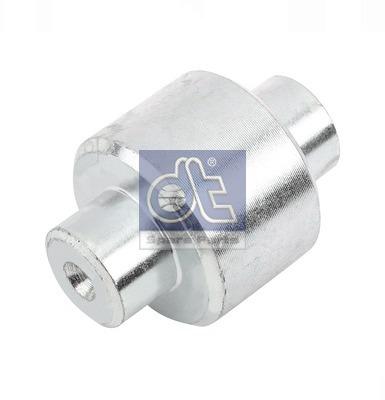 Poulie mâchoire de frein DT Spare Parts 10.13265 (X1)