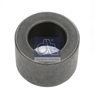Poulie mâchoire de frein DT Spare Parts 10.13267 (X1)