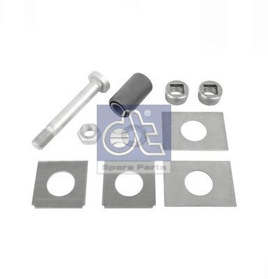 Axe de ressort DT Spare Parts 10.16290 (X1)