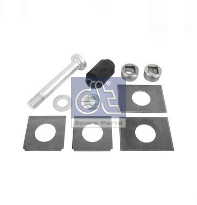 Axe de ressort DT Spare Parts 10.16291 (X1)