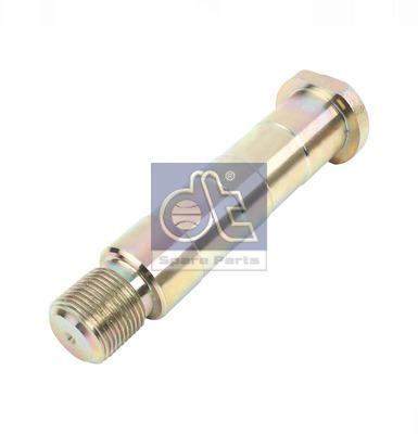 Axe de ressort DT Spare Parts 10.16351 (X1)