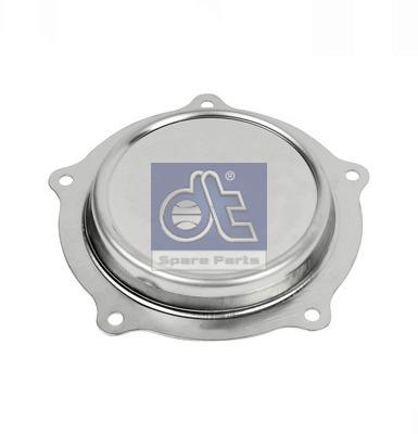 Roulement / moyeu / roue DT Spare Parts 10.20603 (X1)