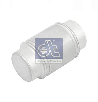 Poulie mâchoire de frein DT Spare Parts 10.23320 (X1)
