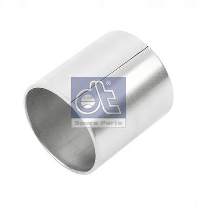 Coussinet d'axe de mâchoire de frein DT Spare Parts 10.23340 (X1)