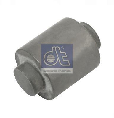 Poulie mâchoire de frein DT Spare Parts 10.33260 (X1)