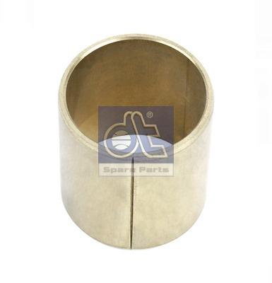 Coussinet d'axe de mâchoire de frein DT Spare Parts 10.33341 (X1)