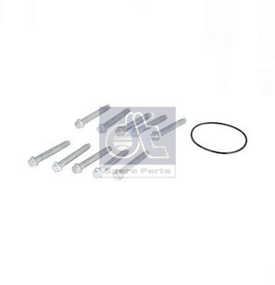 Vis disque de frein DT Spare Parts 10.34240SP (X1)
