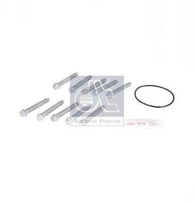 Vis disque de frein DT Spare Parts 10.34240 (X1)