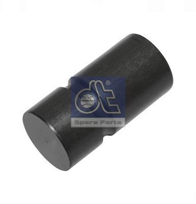 Axe de mâchoire de frein DT Spare Parts 10.43340 (X1)