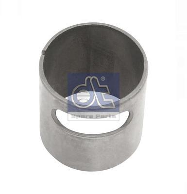 Coussinet d'axe de mâchoire de frein DT Spare Parts 10.43345 (X1)