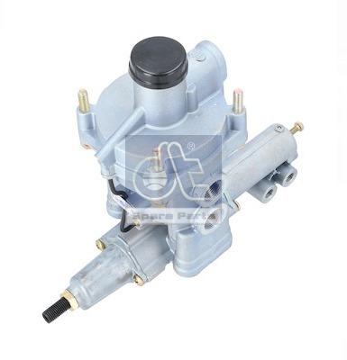 Divers relais DT Spare Parts 10.44226 (X1)