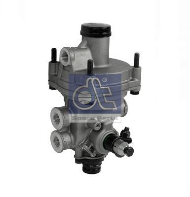 Divers relais DT Spare Parts 10.44227 (X1)