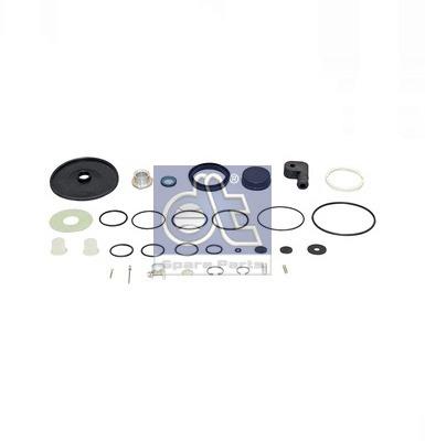 Divers relais DT Spare Parts 10.44235 (X1)
