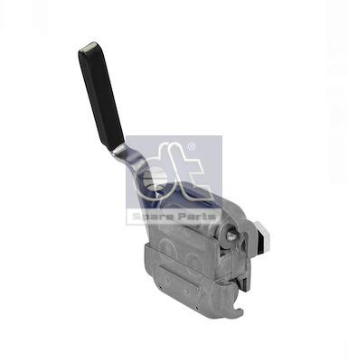 Tete accouplement d'essieu DT Spare Parts 10.44276 (X1)