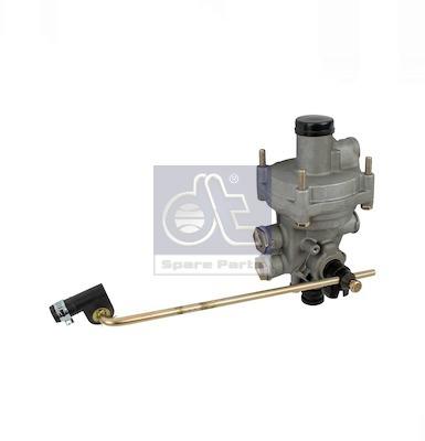 Divers relais DT Spare Parts 10.94225 (X1)