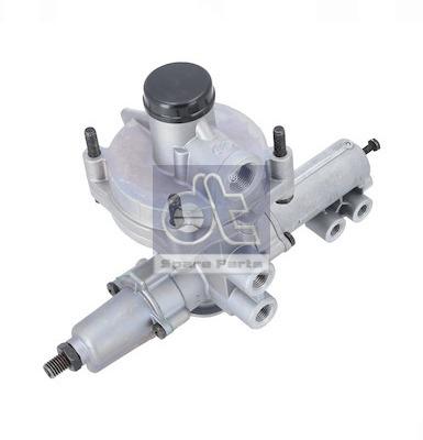 Divers relais DT Spare Parts 10.94226 (X1)