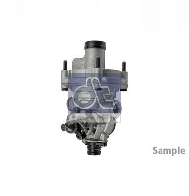 Divers relais DT Spare Parts 10.94227 (X1)