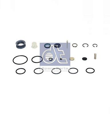 Divers relais DT Spare Parts 10.94236 (X1)