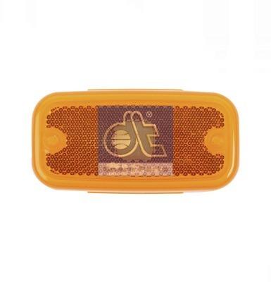 Feu clignotant repetiteur DT Spare Parts 10.99471 (X1)