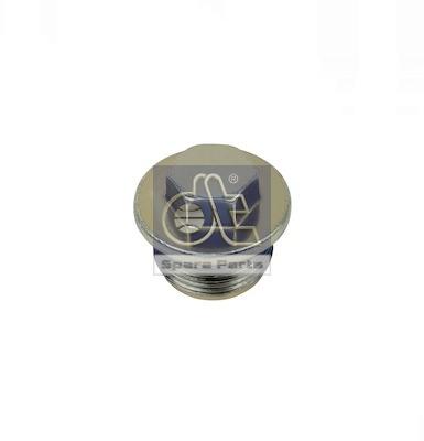 Bouchon de vidange DT Spare Parts 11.10045 (X1)