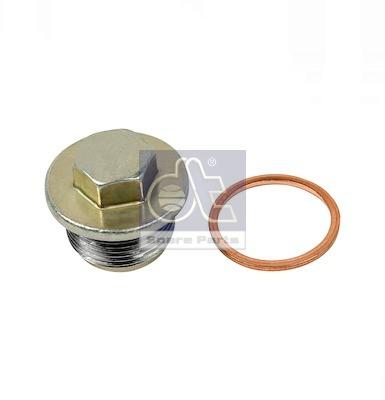 Bouchon de vidange DT Spare Parts 11.10046 (X1)