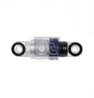 Amortisseur de tendeur courroie accessoires DT Spare Parts 11.12061 (X1)