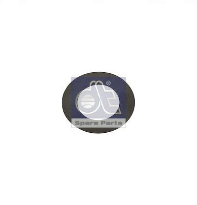 Rondelle de poulie DT Spare Parts 11.12140 (X1)