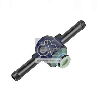 Filtre a carburant DT Spare Parts 11.15020 (X1)