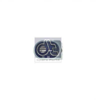 Injecteur diesel DT Spare Parts 11.16102 (X1)