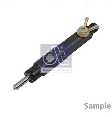 Injecteur diesel DT Spare Parts 11.16104 (X1)